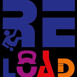 @reload.climb